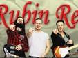 I Rubin Red