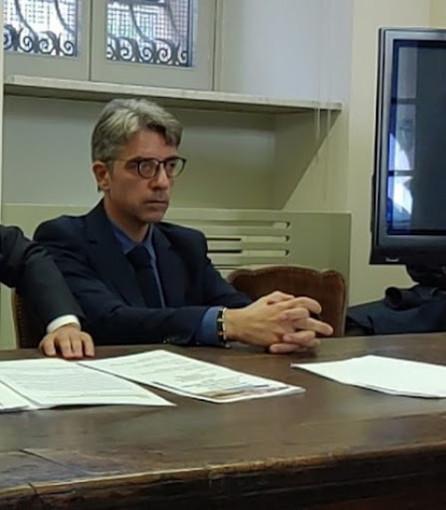 Coronavirus, Domenico Ravetti (PD), Cirio ascolti le nostre proposte per il Piemonte