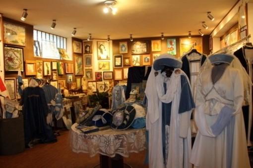 A settembre festa medievale con mostra e cena a cura del comitato Palio di Montechiaro