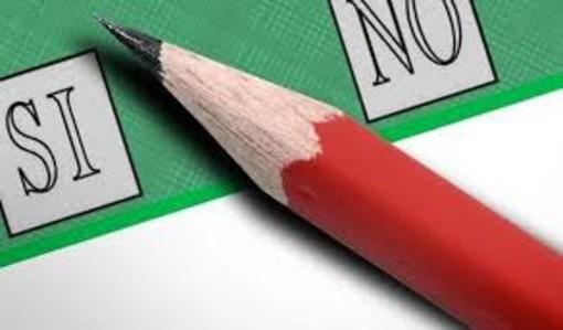 Domenica 20 e lunedì 21 si vota per il Referendum e l'approvazione del testo della legge costituzionale in materia di riduzione del numero di parlamentari