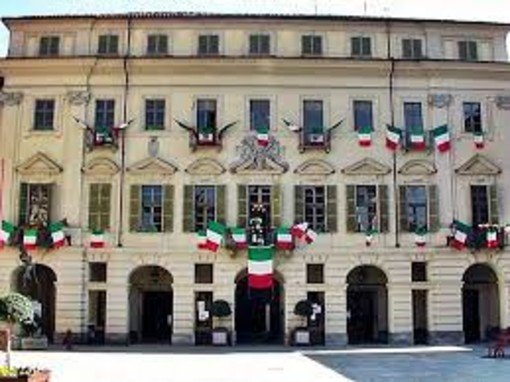 Da domani a San Damiano la mostra 'Le madri della Repubblica', fino al 20 giugno