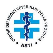 Il logo dell'Ordine dei Medici Veterinari