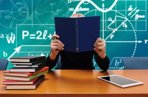 Undici nuovi dirigenti scolastici tra Asti e provincia