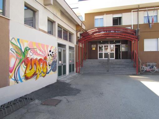 """""""A quali scuole di Asti sono destinati i banchi comprati dal Comune?"""". Interrogazione dei consiglieri comunali di minoranza"""