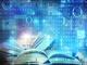 Sette classi del Pellati di Nizza coinvolte nel progetto Digital Math Training