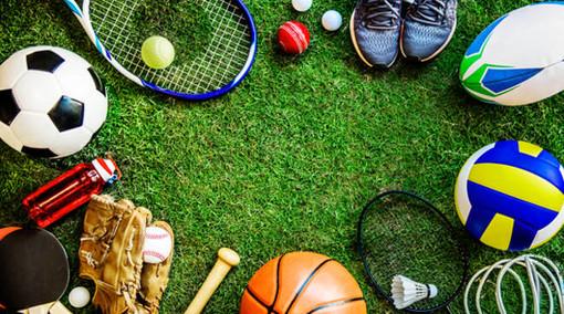 La Regione proroga le misure straordinarie per lo sport