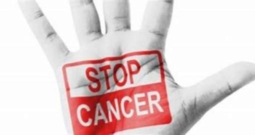In Piemonte test genomici individueranno precocemente il tumore al seno