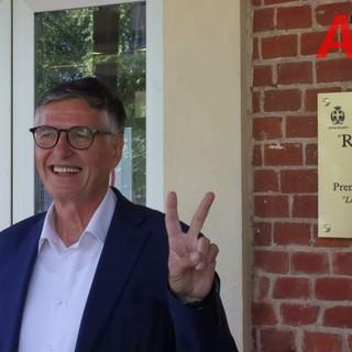 """Nomine Cda università di Asti, Mario Sacco: """"L'indirizzo è quello di avere rappresentanti delle istituzioni"""" [INTERVISTA]"""
