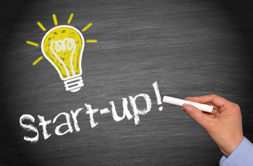 In Piemonte crescono le start up innovative. Nell'Astigiano sono 12
