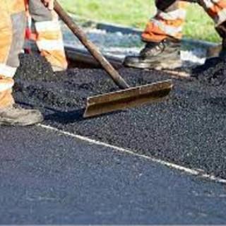 Manutenzione strade, mille chilometri di strade piemontesi ad Anas