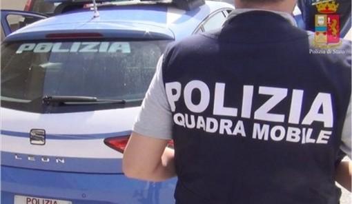 Operazione 'Bad Boys', la polizia di Asti arresta, per spaccio, tre astigiani