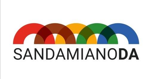 """Un nuovo sito per raccontare le attività di San Damiano. Nasce 'SandamianoDa"""""""