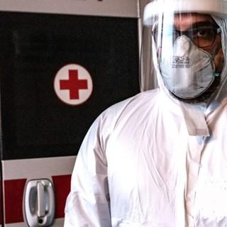 Coronavirus Piemonte: reclutati fino ad ora 1739 medici e infermieri per l'emergenza sanitaria
