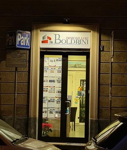 Case e affitti, 'Immobiliare Boldrini' spegne con successo 15 candeline