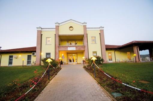 Coronavirus: 2 morti alla Casa di Riposo di Rocchetta Tanaro
