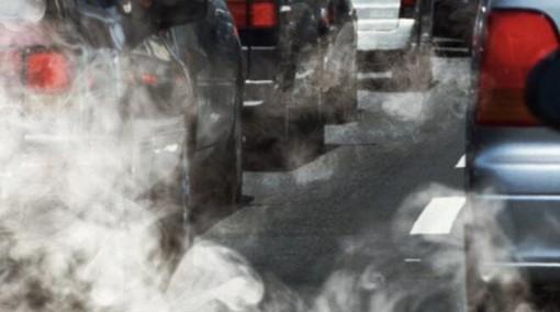 """Qualità dell'aria, riunione tavolo bacino padano. Marnati: """"Favorevole allo slittamento blocco veicoli euro 4 al 1° gennaio"""""""