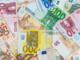 I migliori 8 su come investire 5000 euro in Italia