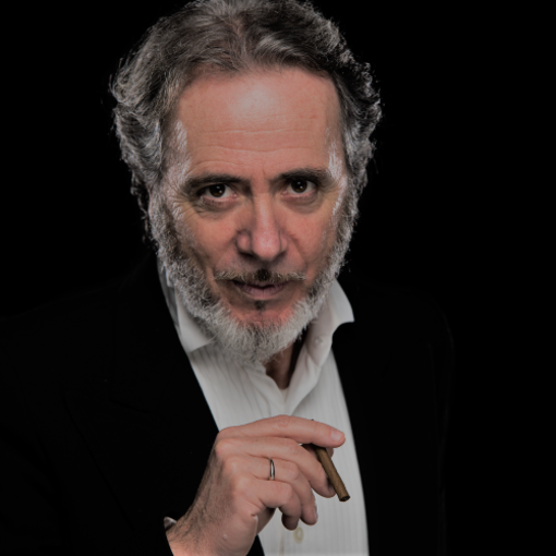 Sergio Danzi dell'Arcoscenico