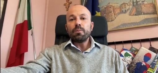 Due decessi per covid a Portacomaro, ma dimezzati i positivi [VIDEO]