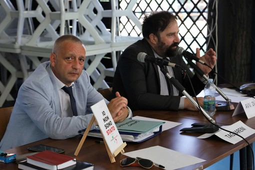 Ad Asti il convegno nazionale di Federcontribuenti sul tema degli errori nella giustizia