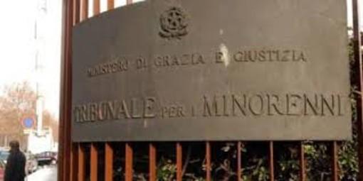 Anziana morì in via Prandone dopo esser stata scippata, diciottenne assolta