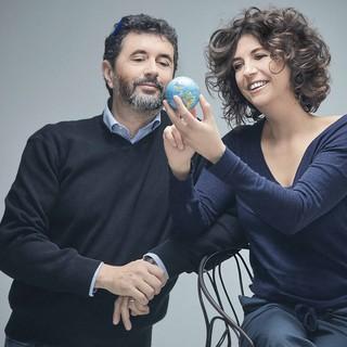 Da una startup piemontese arriva il suporto psicologico online per gli italiani all'estero