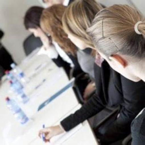 Donne imprendtrici e disparità di genere nel 21° secolo