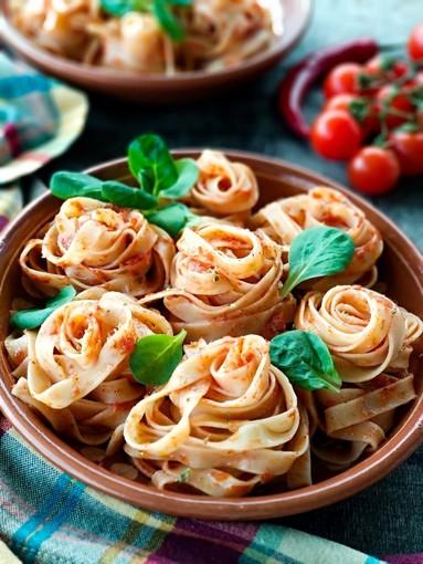 L'Italia in un piatto: come cucinare la pasta perfetta