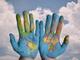 Oggi è l'Earth Overshoot Day: abbiamo consumato tutte le risorse terrestri del 2021