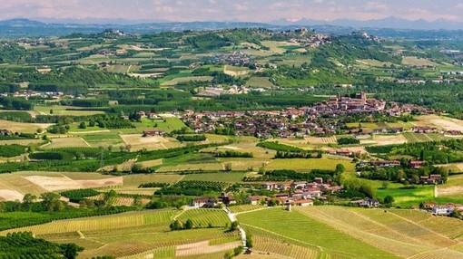 Turismo Piemonte: da giugno 2021, prima guida on line di strutture ricettive dedicate ai turisti con disabilità