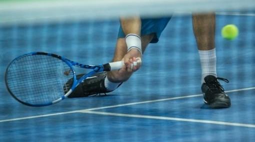 Sette milioni e mezzo per la Fase 2 dello sport in Piemonte