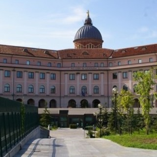 Emergenza coronavirus, sale a sei il numero di contagiati tra i lavoratori del Tribunale di Asti