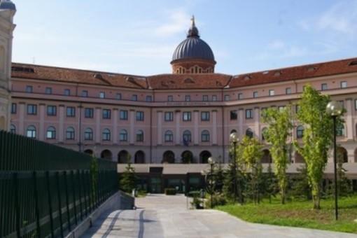 Due condannati, a 14 e 5 anni di reclusione, per truffe a danno di anziani compiute fingendosi carabinieri