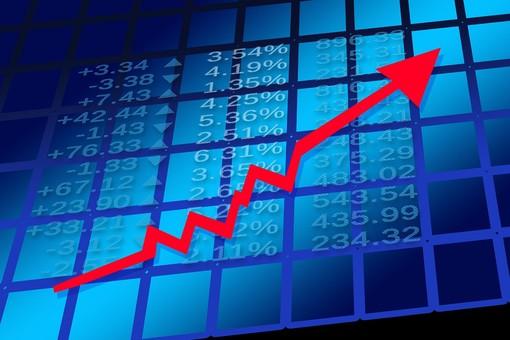 La crisi sanitaria dovuta al Covid-19 minaccia la stabilità finanziaria