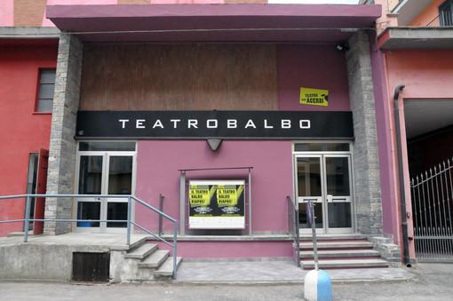 Anche a Canelli i corsi di recitazione del Teatro degli Acerbi