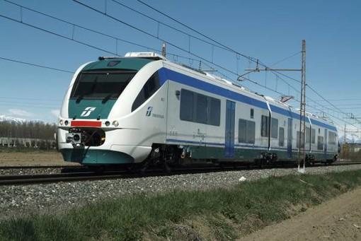 Bonus pendolari, confermato ma rimandato per abbonamenti annuali e mesili
