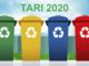 """Cerruti (M5S): """"Vi spiego perché la TARI 2020 sarà cara per molti e converrà solo ai ricchi"""""""