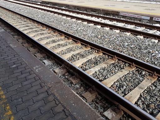 """""""Le tratte locali ferroviarie sospese vanno ripristinate, sono ricchezza per i nostri territori"""""""