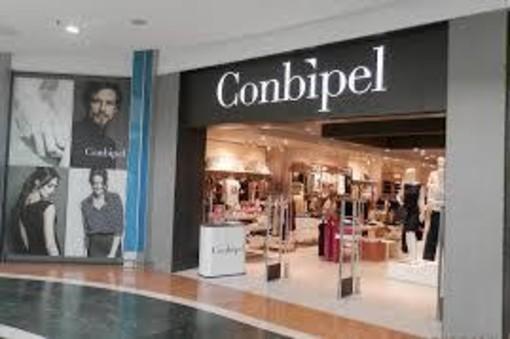 """Il Gruppo Conbipel chiede il concordato in bianco. Filcams Cgil: """"Preoccupati per i 250 dipendenti dell'Astigiano"""""""