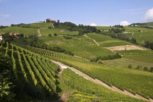Turismo 2020: il Piemonte continua a investire nella promozione sul mercato tedesco