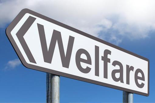 Bilancio regionale: ottenuti maggiori stanziamenti a favore del welfare