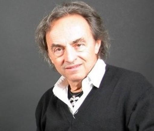 Giovedì prossimo Ugo Nepolo presenta il suo ultimo libro a Palazzo Mazzetti
