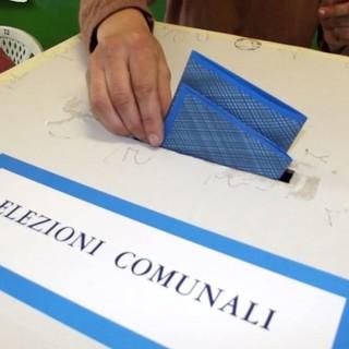 Probabili elezioni comunali e regionali a metà settembre