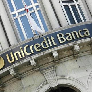 Unicredit, in arrivo il taglio: 6000 posti e 450 filiali. Recapitata ai sindacati la lettera di apertura della procedura