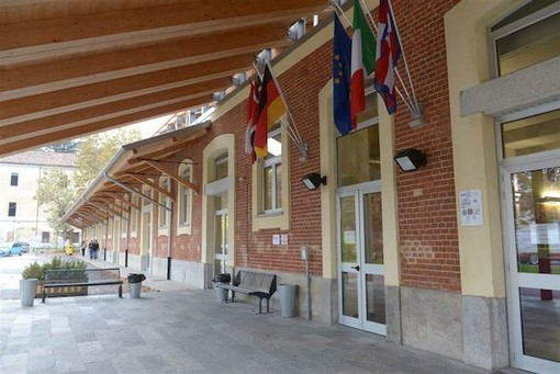Incremento di iscritti al Polo Universitario Astigiano nonostante l'emergenza Covid