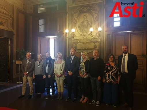 La nuova Atl Langhe Monferrato Roero porta in città nuovi eventi. Il Comune cerca sponsor