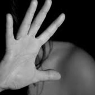 """Il comune di Asti aderisce alla campagna """"Libera puoi"""" a sostegno delle donne vittime di violenza [VIDEO]"""