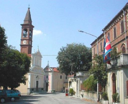 Coronavirus: in una settimana sei nuovi positivi a Valfenera e cinque a Isola d'Asti