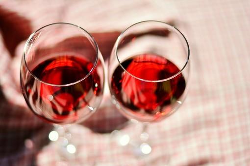 Asti città del vino e non solo: in arrivo Douja d'Or e Festival delle Sagre
