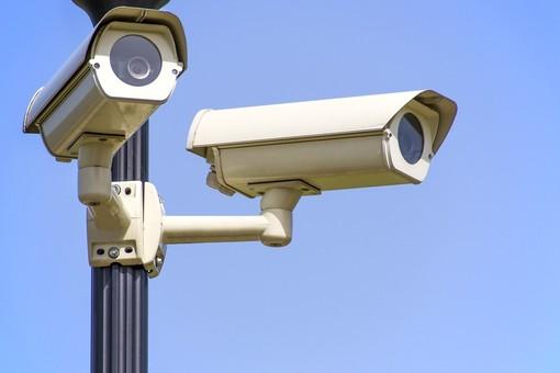 Videocamere e privacy in condominio: attenzione a cosa inquadra l'obiettivo